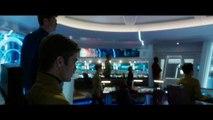 Star Trek Beyond - bande annonce 2 VOST