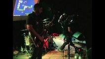 Videogames Music Live - ALEX KIDD