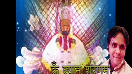 आ जाओ Ab To Mohan #Superhit Krishna Bhajan #Sanjay Sharma #SCI
