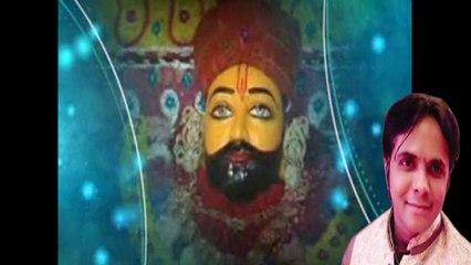 Om Shyam Sharnam - Latest Khatu Shyam Bhajan - Sanjay sharma - vianet bhakti
