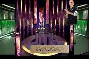 كيفية الحمل بولد أو بنت حسب رغبتك حقائق علمية من القرآن ali mansour kayali علي منصور كيالي - YouTube