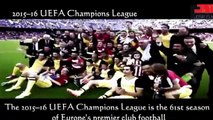 Real Madrid vs Atlético Madrid - Champions League Final 2015-16, #real madrid, #atletico