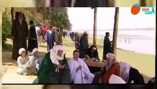 الحلقة 22 من مسلسل شيخ العرب همام