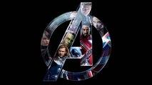 The Avengers - Thème principal - Vidéo dailymotion