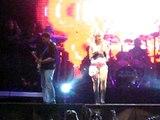 Banda Calypso - Amor nas Estrelas em Canoa da Lagoa 28/08/09