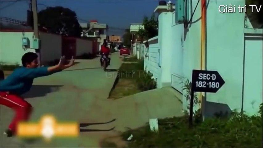 Những tình huống troll bắn súng hài hước nhất thế giới | Godialy.com