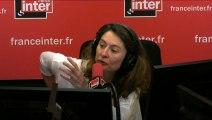 Jean-Jacques Salaün, DG de Zara France - On n'arrête pas l'éco