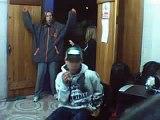 mercyfullqueen's webcam recorded Video - Ter 11 Ago 2009 17:28:47 PDT