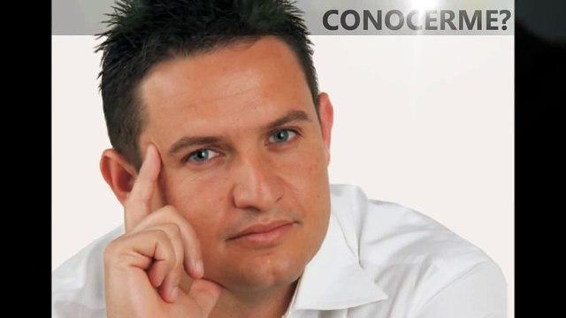 CENA PRSENTACIÓN CANDIDATURA SOCIALISTA DE ARONA. VIERNES 29 ABRIL. 20.30 HRS