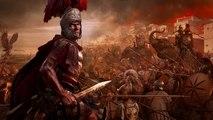 Total War: Rome 2 OST Elysium Fields