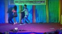 Hot Dhaka girl - video dailymotion