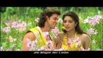 Krrish – Koi Tumsa Nahin   Clipdome.tv   Bollywood HD