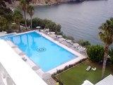 08 Istron Bay Hotel, Agios Nikolaos, Crete - Atlas Peter - 08  20/09/2012
