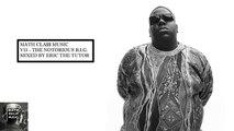 Best Of The Notorious B.I.G. Old School Hip Hop (90s Rap Biggie)