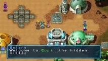 [PS2] Sega Ages 2500 Series Vol. 1: Phantasy Star Generation: 1 part 6