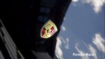 Porsche Macan Drive Macan 15