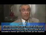 LA LLEGADA (Documental 29 -- 50) LA VERDAD ACERCA DE LOS DIOSES