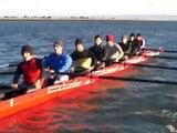 2009-12-19 Séniores Masculinos - 8+ (4)