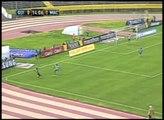 Entérate Ecuador: Resumen y goles de la fecha 22 de la 1ra etapa / Futbol de Ecuador