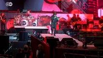 Udo Lindenberg - Legende auf Stadiontour | PopXport