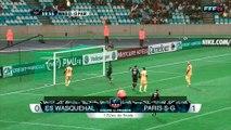CDF : PSG-OM FootballSupps