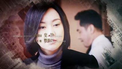 愛的追蹤 第19集 Atonement Door Ep19