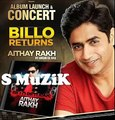 Ferrari  - Abrar ul Haq - Billo Returns Aithay Rakh