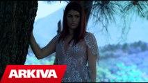Edea Demaliaj - Ne (Official Video HD)