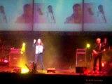 Weird Al Live Polkarama Part 2  9 28 07