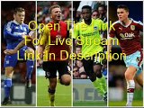 Today Football;;; Watch Brighton & Hove Albion V Sheffield Wednesday free live video streaming