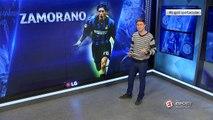 Zamorano acredita que o Atlético de Madrid chega melhor à final da Liga dos Campeões