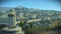 The Mediterranean (Total War: Rome II OST)