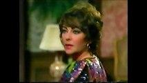 General Hospital 1981 - Luke meets Helena