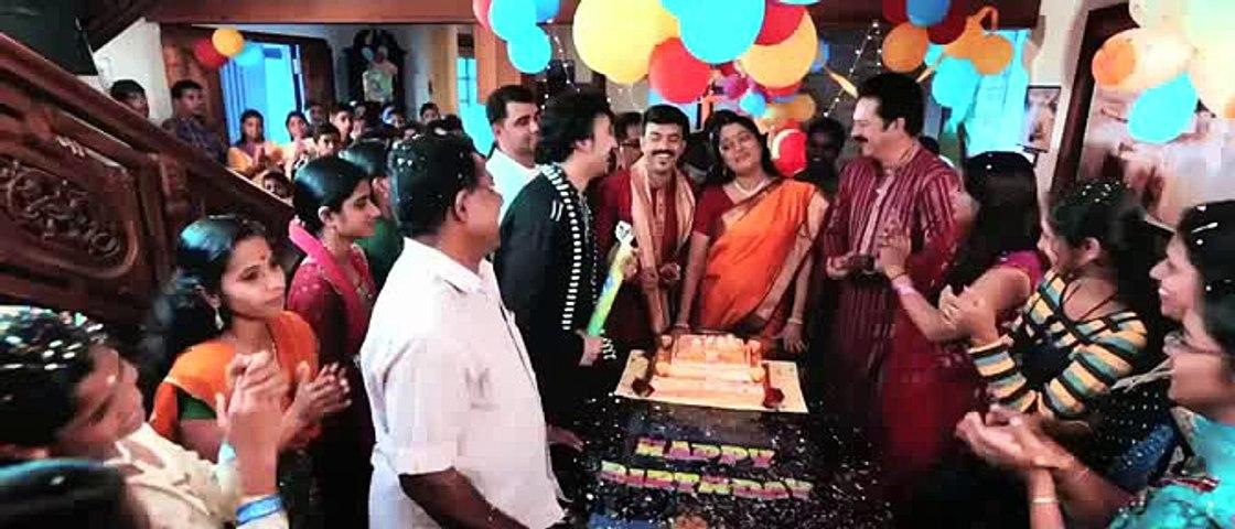 Plus or Minus Full Malayalam Movie-2016 Watch & Download PART-2