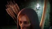 Как Dragon Age Origins изменение игра High Definition