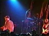 "Limp Bizkit 04 - Counterfeit ""St. John's Gym, Clinton, USA November 26,1997"""