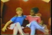 1983 Commercials: McDonald's to Mets