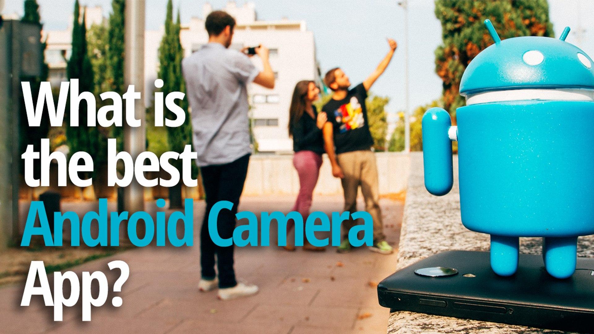 spion kamera app