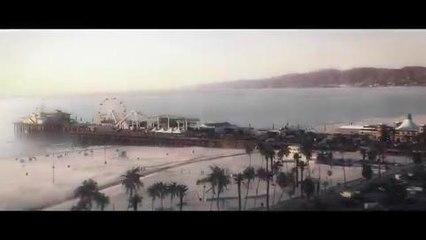 The Crew - premierowy trailer