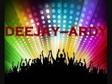 Dj Ardy Ft Sia Ft Sean Paul Ft Kid Ink Ft TICY-Cheap Thrills, Thats On You, Dont let me die