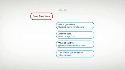 Opera 26 permet de partager plus facilement vos favoris