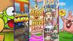 On défie Softonic Japon aux jeux vidéos ! Qui est le meilleur à Candy Crush Soda, Pokopang, Subway Surfer...