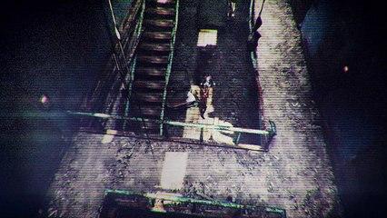 Resident Evil Revelarions 2 - Trailer de lanzamiento