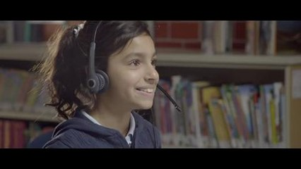 Skype Translator preview opens the classroom to the world