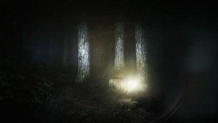Resident Evil Revelations 2 - Segundo trailer