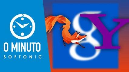 Goat Simulator, Facebook, Beam Messenger e Firefox no Minuto Softonic