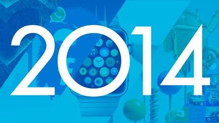 2014 - As principais notícias de tecnologia em um minuto