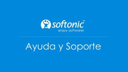 Cómo descargar con Softonic Downloader
