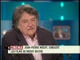 i>cinema : Jean-Pierre Mocky