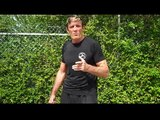 self defense classes.self defense products.self defense training.home defense weapons